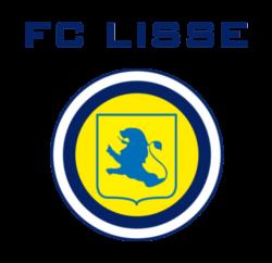 Ernst-Jan Reinert, voetbalvereniging FC Lisse
