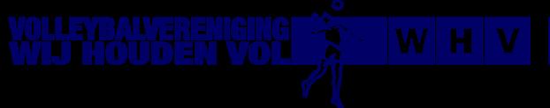 Olaf van Arkel, Volleybalvereniging Wij Houden Vol