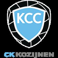 kcc kozijnen