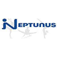 neptunus v2