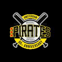 pirates_embleem_definitief_wit