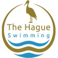 the hague swimming v2